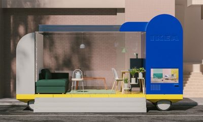IKEA pravi AUTO?  %Post Title