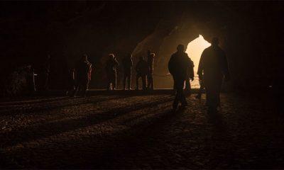Oni su poslednji pećinski ljudi na planeti  %Post Title
