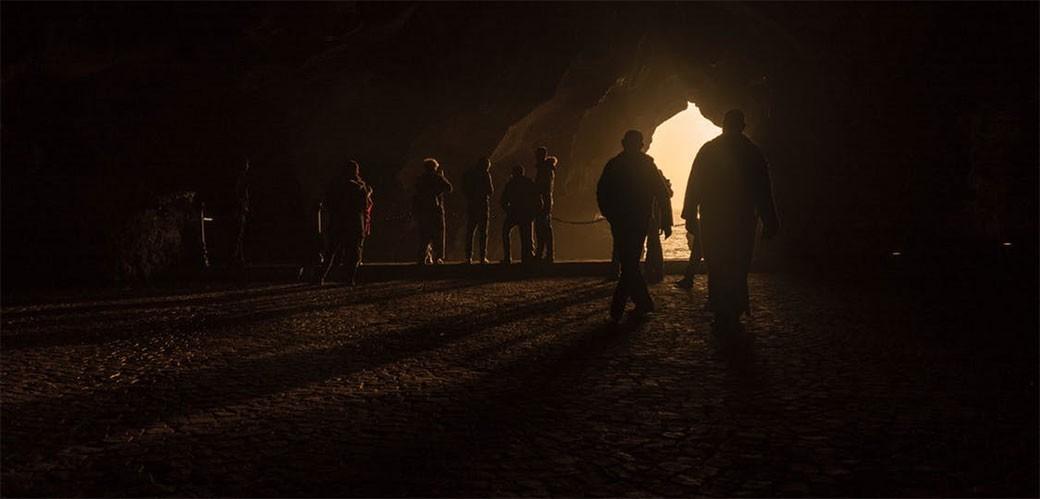 Oni su poslednji pećinski ljudi na planeti