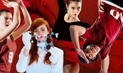 Mladi talenti Srbije imaju priliku da osvoje 2018 evra  %Post Title