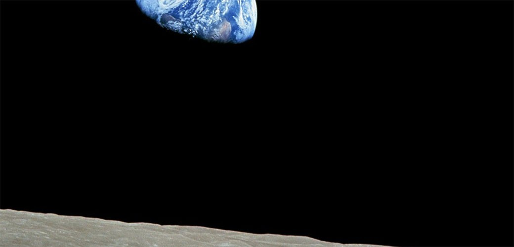 Lagali su nas: Postoji Planeta X
