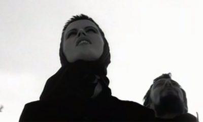 Otkriven uzrok smrti pevačice grupe Cranberries  %Post Title