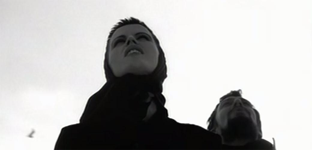 Otkriven uzrok smrti pevačice grupe Cranberries