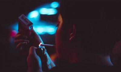 U ovoj zemlji su cigarete najskuplje