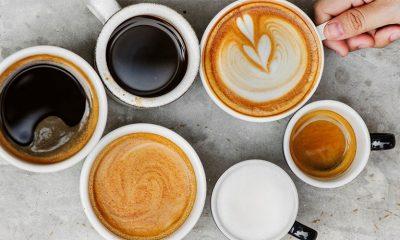 Za koga je kafa posebno dobra  %Post Title