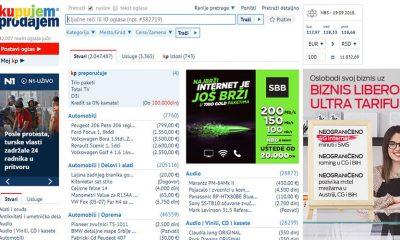 Saveti za prodaju na internetu