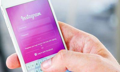 Osnivači Instagrama odlaze iz kompanije