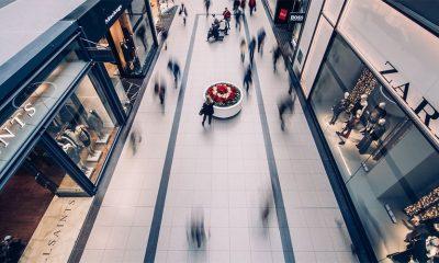 Zara počinje prodaju na internetu  %Post Title