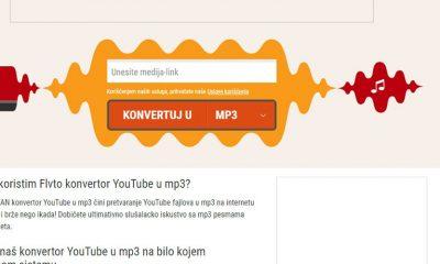 Skidanje videa sa YouTubea će biti sve teže  %Post Title