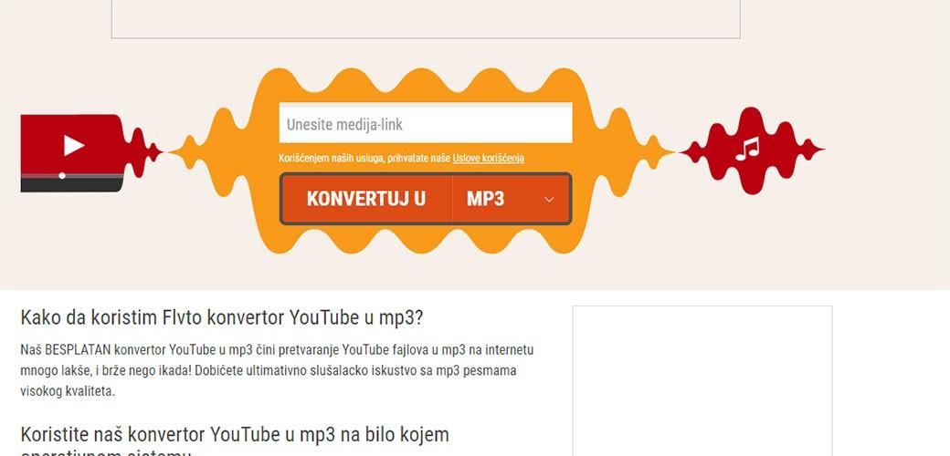Skidanje videa sa YouTubea će biti sve teže