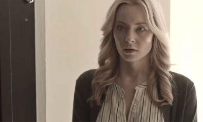 Film o ženama koje masturbiraju na teroristički napad