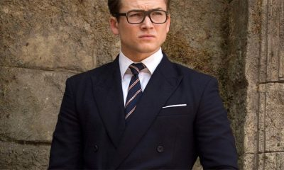 Stiže Kingsman 3  %Post Title