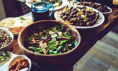5 najboljih načina da unapredite ishranu  %Post Title