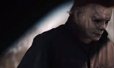 Noć veštica 2018  %Post Title
