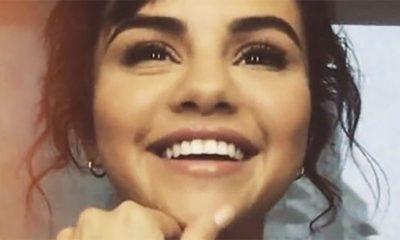 Selena Gomez se povlači sa interneta  %Post Title