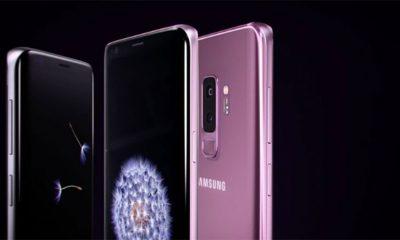 Samsung Galaxy S10 donosi veliko unapređenje?  %Post Title
