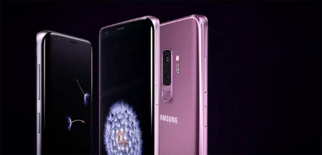 Samsung Galaxy S10 donosi veliko unapređenje?