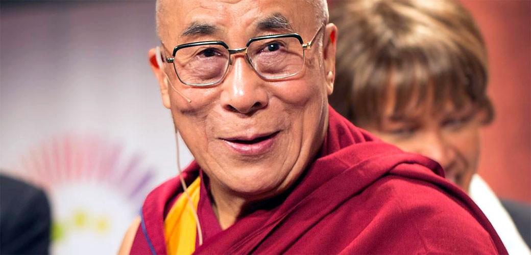 Dalaj Lama iznenadio sve izjavom o Evropi