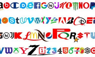 Novi font je spomenik konzumerizmu  %Post Title