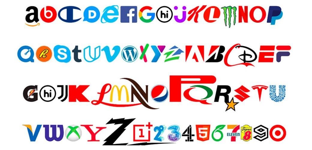 Novi font je spomenik konzumerizmu