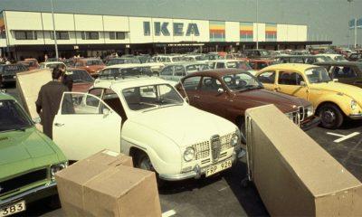 Kako je IKEA uspela ono što niko drugi nije?  %Post Title
