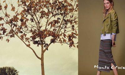 Manila Grace - Kolekcija jesen/zima 2018  %Post Title