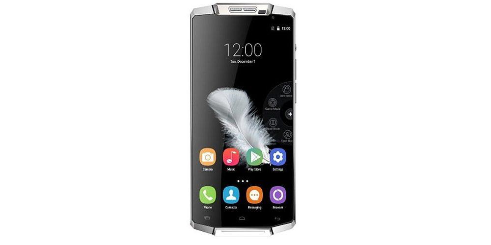Telefoni sa najboljom baterijom