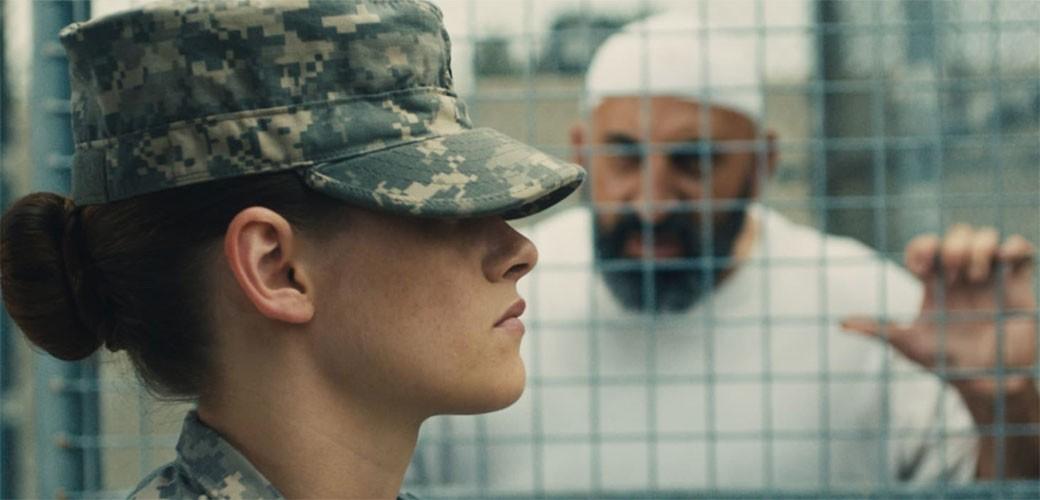 Zatvorenici u Gvantanamu nikad neće izaći