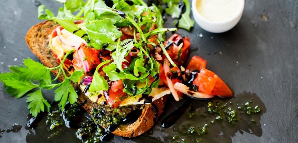 Zašto je hrana ukusnija kada je drugi prave?