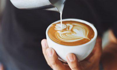 Evo kada ne bi trebalo da pijete kafu  %Post Title