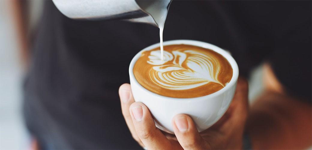 Evo kada ne bi trebalo da pijete kafu