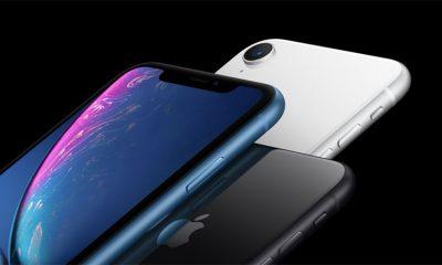 Apple sprema loše iznenađenje