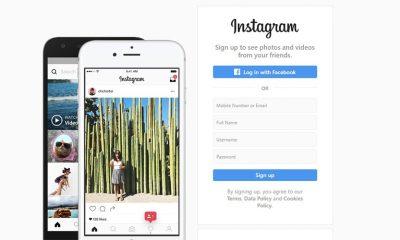 Najviše tinejdžera sad koristi OVU društvenu mrežu