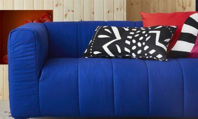 Četiri nove kolekcija stigle u IKEA  %Post Title