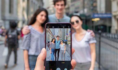 Zvanično: Mobilne koristimo više za fotografisanje