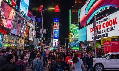 7 atrakcija koje turisti obožavaju  %Post Title