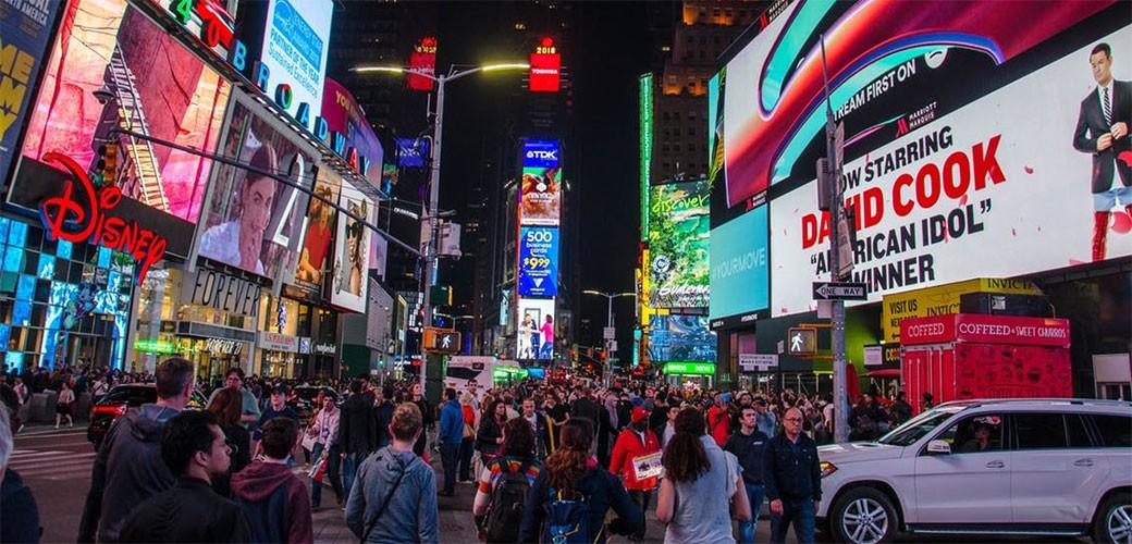 7 atrakcija koje turisti obožavaju