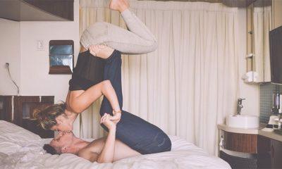 Parovi koji vas nerviraju su srećniji