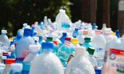 Platite prevoz plastikom za reciklažu