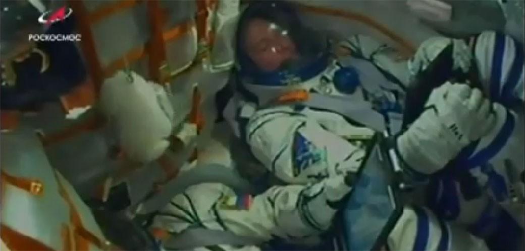 Ništa ne kriju: Rusi otkrili uzrok havarije Sojuza?
