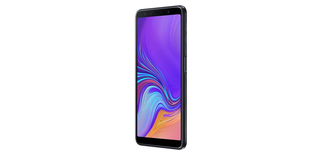 Samsung ima tri nova aduta pristupačna svima