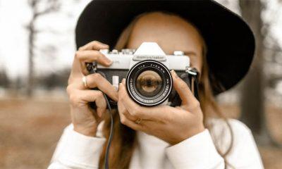 10 zanimljivih činjenica o putovanjima
