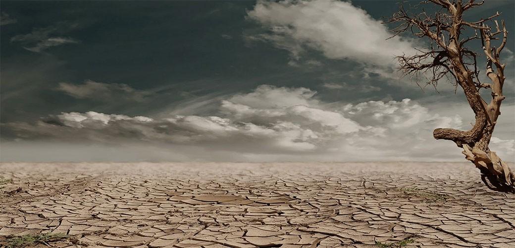 Do 2030. godine očekuje se drastično globalno zagrevanje
