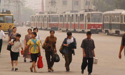 Turisti će uskoro moći da posete najopasniju granicu na svetu