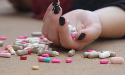 Kontraceptivne pilule – Prednosti i mane