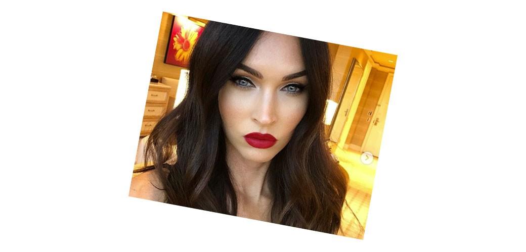 Megan Fox se upropastila plastičnim operacijama