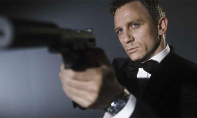 Bonda verovatno nikada neće glumiti žena  %Post Title