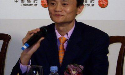 Zašto Jack Ma mrzi stručnjake?