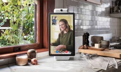 Facebook hoće da vas snima po kući