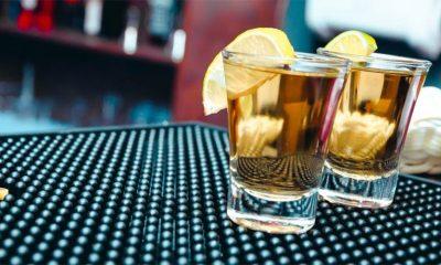 Da li alkoholna pića stvarno greju?